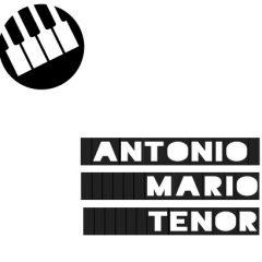 Antonio Mario Tenor